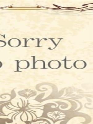 華奈(はな):人妻出逢い会 『百合の園』 山の手本店(渋谷・恵比寿・青山高級デリヘル)