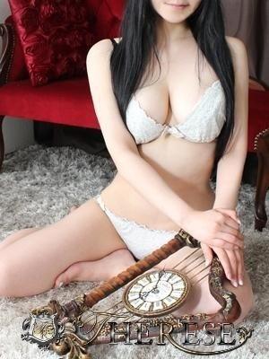 渋谷・恵比寿・青山 高級デリヘル:THERESE~テレーゼ~キャスト MIYA3