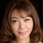 内田美奈子|大人の女と秘密の関係