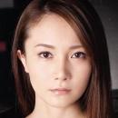 渋谷 高級デリヘル:クラブ虎の穴 青山店キャスト 立花美涼