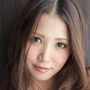 友田彩也香|