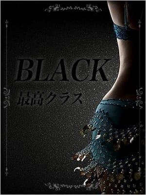 杉山 美沙恵:夢幻~MUGEN~(渋谷・恵比寿・青山高級デリヘル)