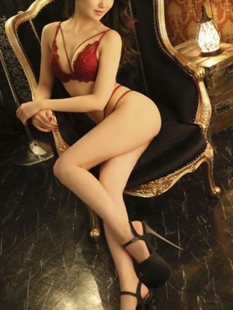 小森 亜仁香:夢幻~MUGEN~(渋谷・恵比寿・青山高級デリヘル)