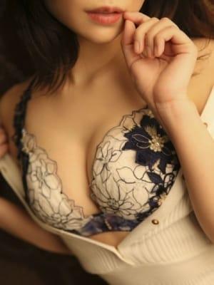 月丘 七華:夢幻~MUGEN~(渋谷・恵比寿・青山高級デリヘル)