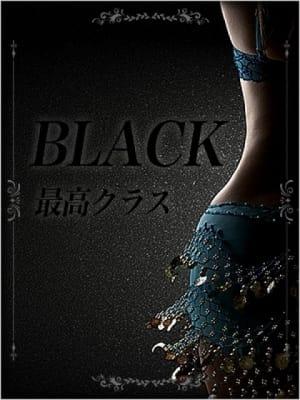 夏目 楓:夢幻~MUGEN~(渋谷・恵比寿・青山高級デリヘル)
