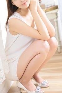 六本木高級デリヘル レジェンド東京☆PLATINUM☆:レジェンド東京(銀座・汐留高級デリヘル)