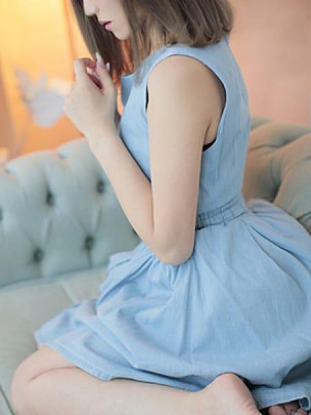 美琴香織の画像1:~和心~清楚美人(六本木・赤坂高級デリヘル)