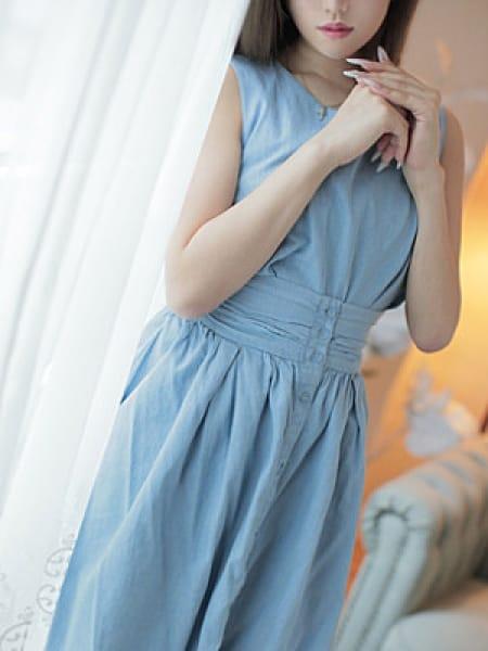 美琴香織3:~和心~清楚美人(六本木・赤坂高級デリヘル)