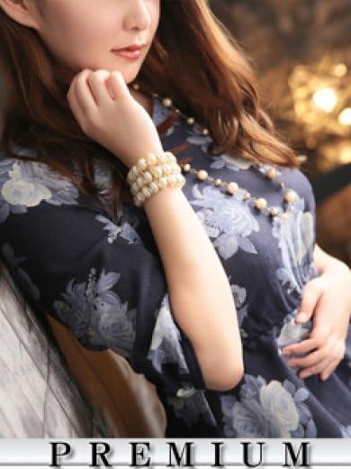 奈津美の画像1:贅沢なひと時(新宿高級デリヘル)