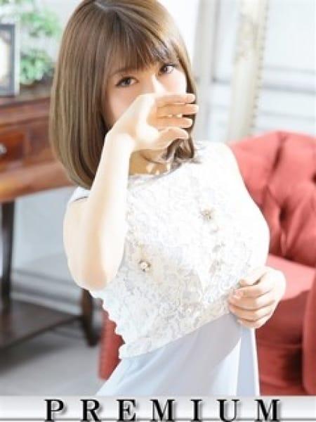 はづきの画像1:贅沢なひと時(新宿高級デリヘル)