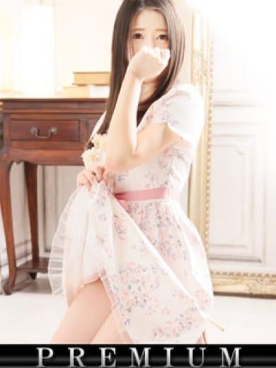 ましろの画像1:贅沢なひと時(新宿高級デリヘル)