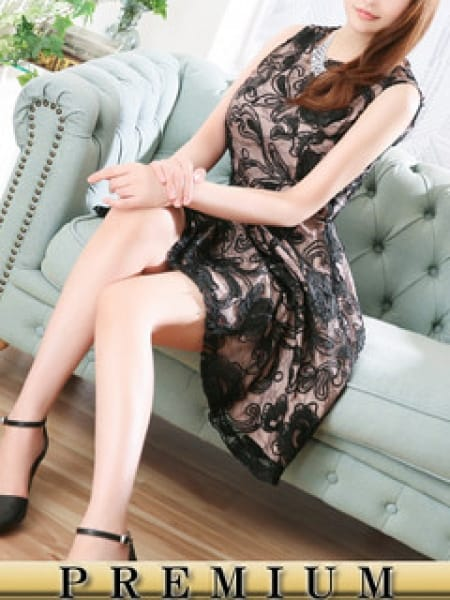 カンナの画像1:贅沢なひと時(新宿高級デリヘル)