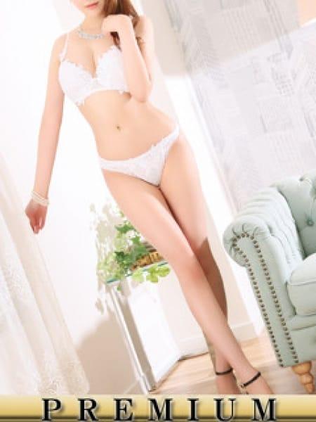 カンナ3:贅沢なひと時(新宿高級デリヘル)