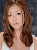 初音みのり:CLUB虎の穴 青山店(渋谷・恵比寿・青山高級デリヘル)