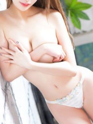リオナ:CLUB虎の穴 青山店(渋谷・恵比寿・青山高級デリヘル)