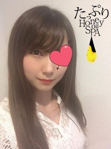 口コミ投稿イベント:たっぷりハニーオイルSPA福岡店(福岡高級デリヘル)
